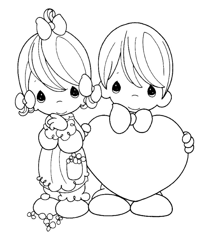 Georgia  Free Coloring Pages
